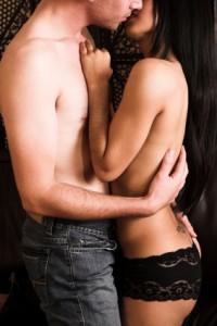 Long Term Relationships (LTR)