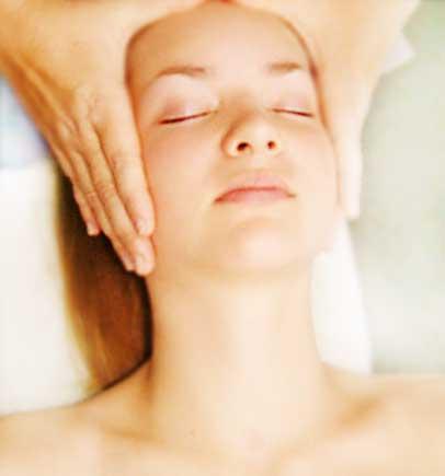 Summary of Effect of Massage Movements