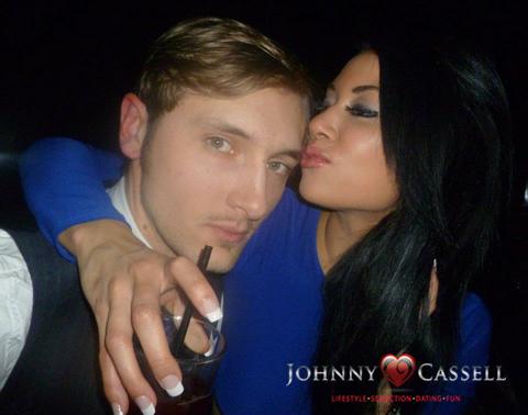 johnny cassell nightclub game johnny cassell