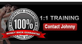 121 training