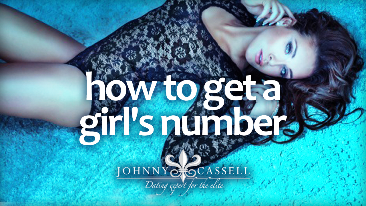 How to get a girls number Nude Photos 12