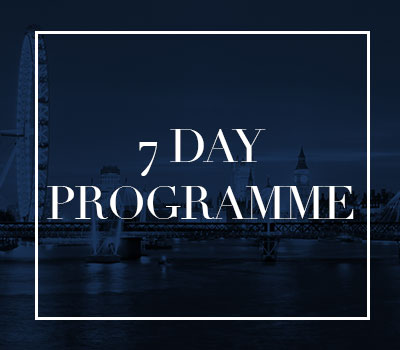 7-day-programme
