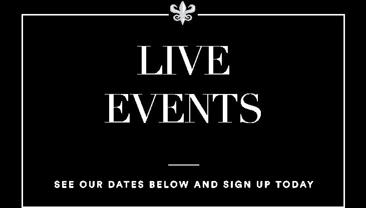 home-hero-events
