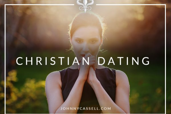 Christian dating the spark