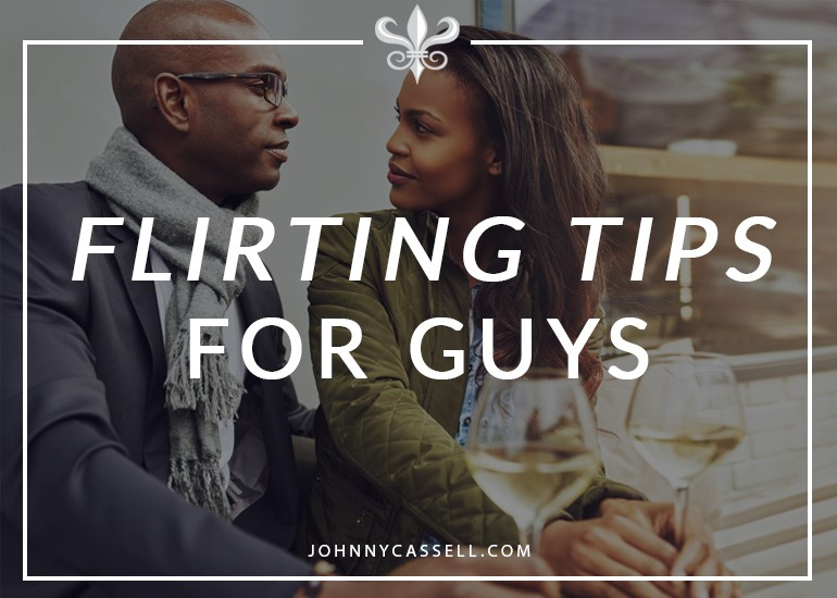 flirting vs cheating 101 ways to flirt work free download game
