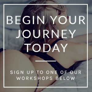 begin your journey today with Johnny Cassell