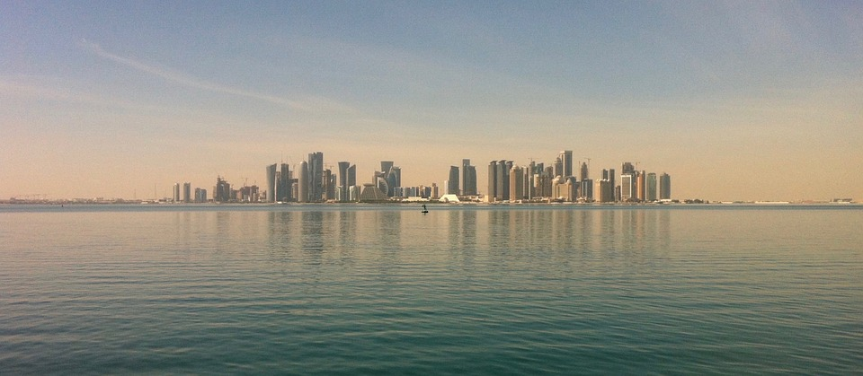 doha qatar dating coach services