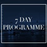 7 day programme