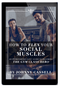 How to Flex Your Social Muscles