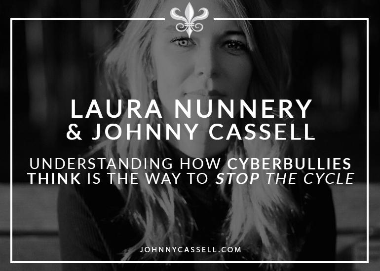 Understanding How Cyberbullies Think Is The Way To Stop The Cycle